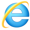 Pliki cookies w Internet Explorer