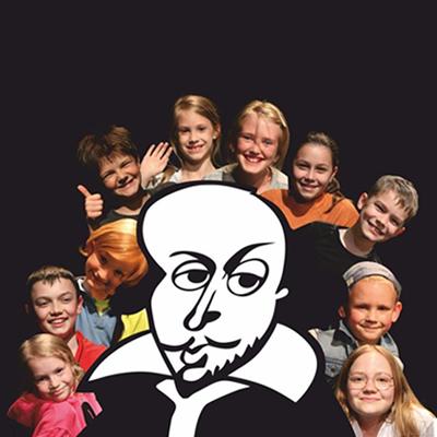 {[if_not_description]}II miejsce na 42. Ogólnopolskim Festiwalu Teatru Młodych