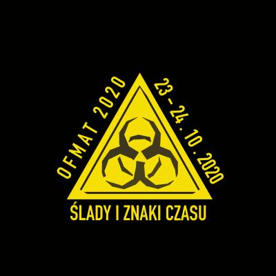 {[if_not_description]}OFMAT 2020 - Program{[/if_not_description]}
