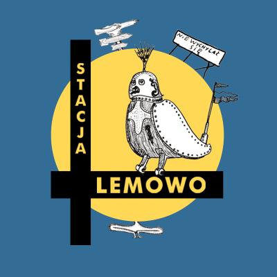 {[if_not_description]}Stacja Lemowo - pokaz podsumowujący warsztaty{[/if_not_description]}