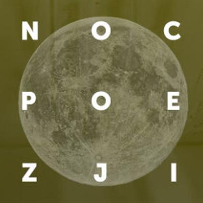 {[if_not_description]}Noc Poezji - poetycka gra miejska{[/if_not_description]}