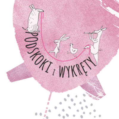 {[if_not_description]}Podskoki i Wykręty{[/if_not_description]}