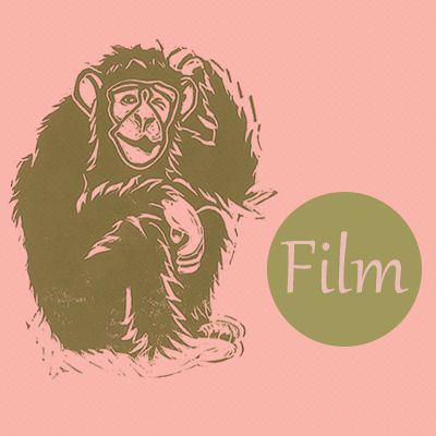 {[if_not_description]}Film - pomysły na domowe zajęcia{[/if_not_description]}