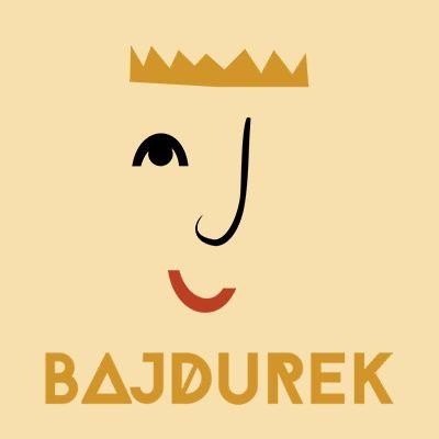 {[if_not_description]}36. Festiwal Teatrów Dzieci i Młodzieży Bajdurek{[/if_not_description]}