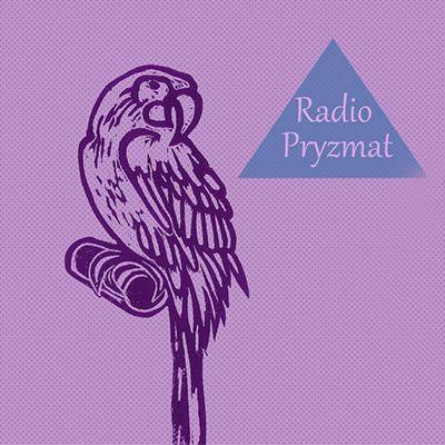 {[if_not_description]}Radio Pryzmat 11-17 października{[/if_not_description]}