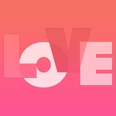 {[if_not_description]}Listy miłosne{[/if_not_description]}