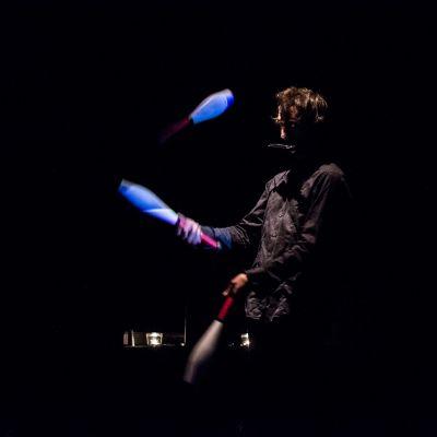 {[if_not_description]}Teatr Spotkań Wielu