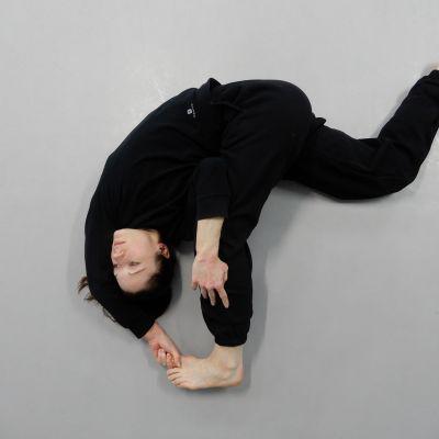 {[if_not_description]}Warsztaty tańca współczesnego z elementami partnerowania{[/if_not_description]}