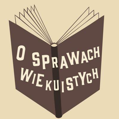{[if_not_description]}O sprawach wiekuistych{[/if_not_description]}
