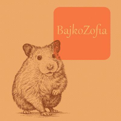 {[if_not_description]}BajkoZofia{[/if_not_description]}