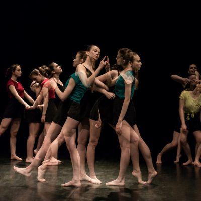 {[if_not_description]}Teatr Tańca FUEGO{[/if_not_description]}