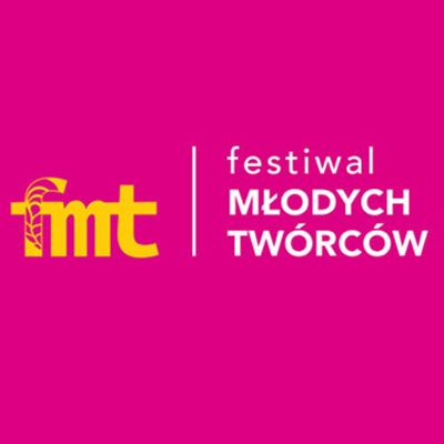 {[if_not_description]}Festiwal Młodych Twórców{[/if_not_description]}