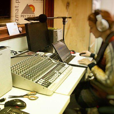 {[if_not_description]}Radio Pryzmat od 24 lutego do 1 marca{[/if_not_description]}