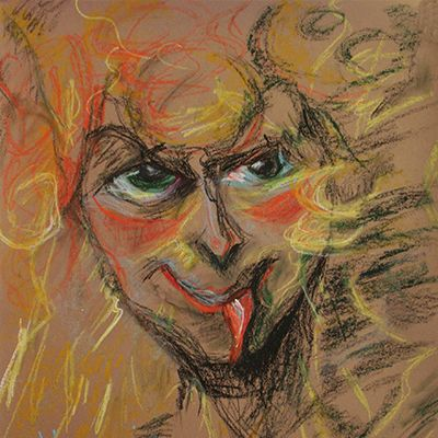 {[if_not_description]}Witkacy portrety wielokrotne{[/if_not_description]}