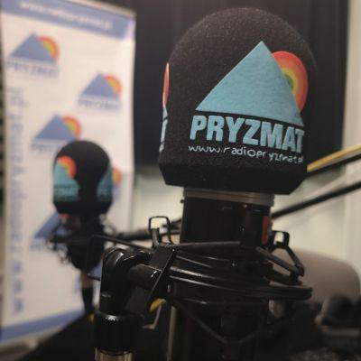 {[if_not_description]}Radio Pryzmat od 2 do 8 marca{[/if_not_description]}