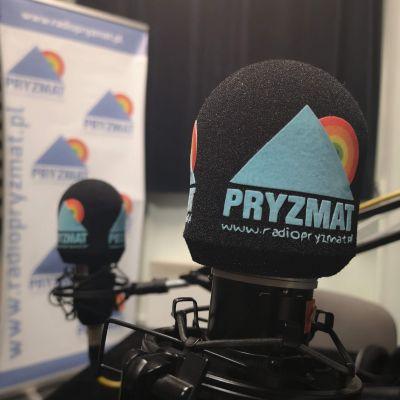 {[if_not_description]}W tym tygodniu w Radio Pryzmat 9-15 marca{[/if_not_description]}