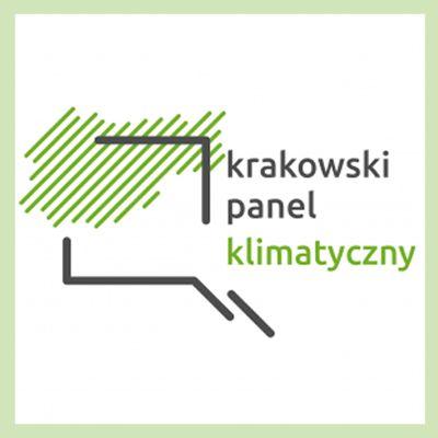 {[if_not_description]}Krakowski Panel Klimatyczny{[/if_not_description]}