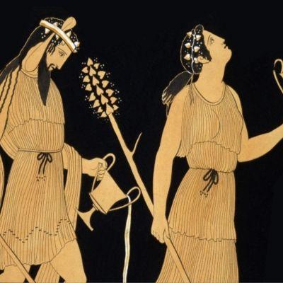 {[if_not_description]}W kręgu mitów i kultury antycznej{[/if_not_description]}