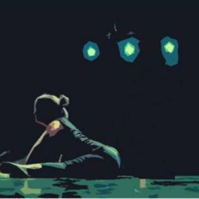 {[if_not_description]}Inkluzywne warsztaty tańca współczesnego. Taniec to życie{[/if_not_description]}