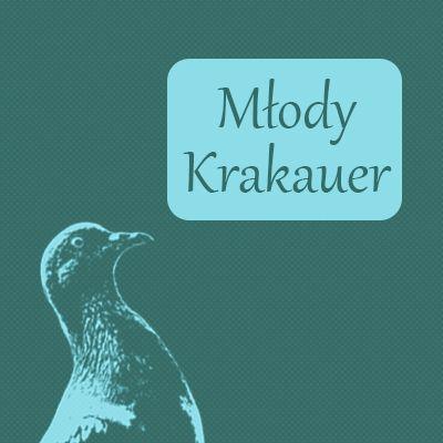 {[if_not_description]}Młody Krakauer - poznajmy Kraków wirtualnie i zdalnie{[/if_not_description]}