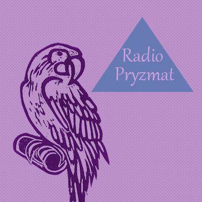 {[if_not_description]}Radio Pryzmat 25 -31 stycznia{[/if_not_description]}