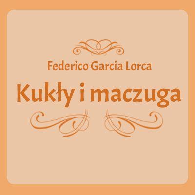 {[if_not_description]}Kukły i maczuga{[/if_not_description]}