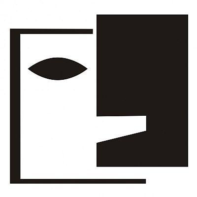 {[if_not_description]}Ogólnopolski Konkurs Recytatorski{[/if_not_description]}