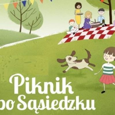 {[if_not_description]}Piąty Piknik po Sąsiedzku{[/if_not_description]}