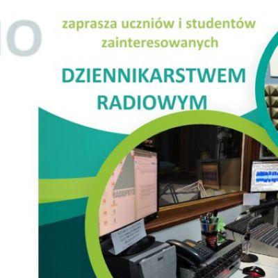 {[if_not_description]}Radio Pryzmat{[/if_not_description]}