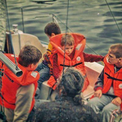 {[if_not_description]}Warsztaty żeglarskie dla dzieci i młodzieży – nabór!{[/if_not_description]}
