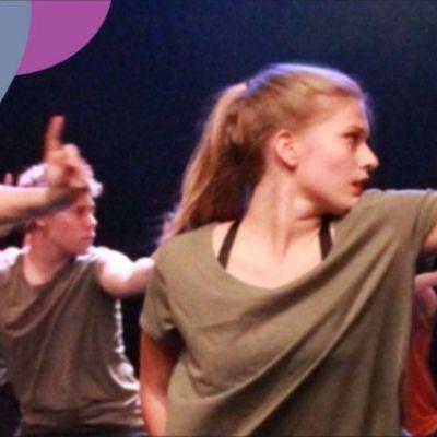 {[if_not_description]}Nabór uzupełniający do Zespołu Tańca Współczesnego FUEGO i na zajęcia taneczne - modern jazz{[/if_not_description]}