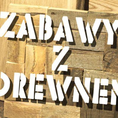 {[if_not_description]}Nowe zajęcia – nabór!{[/if_not_description]}
