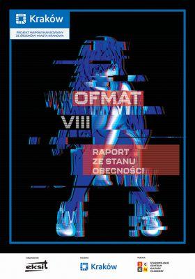 Harmonogram Festiwalu OFMAT 2021