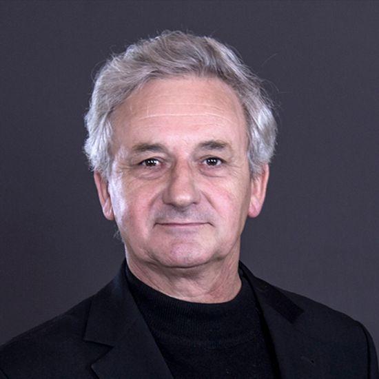 Grzegorz Juras