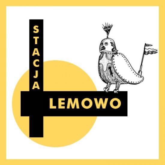 TRWAJĄ ZAPISY! na interdyscyplinarne warsztaty dla dzieci i młodzieży inspirowane twórczością Stanisława Lema