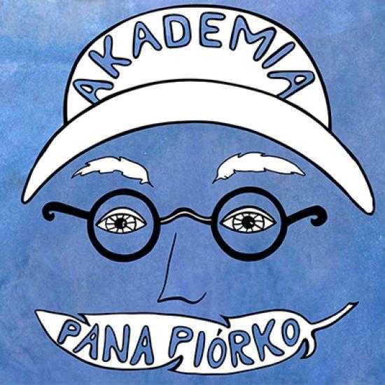 Akademia Pana Piórko