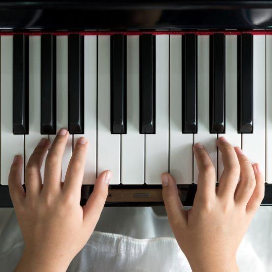 Fortepian i teoria muzyki