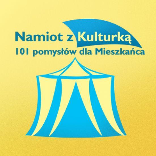 Od 10 09 można zapoznawać się z projektami w ramach Budżetu Obywatelskiego Krakowa. Zachęcamy do głosowania.