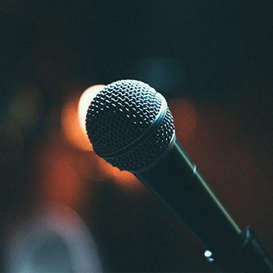 Emisja głosu  – kształcenie słuchu