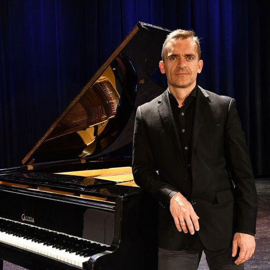 Adam Niedzielin