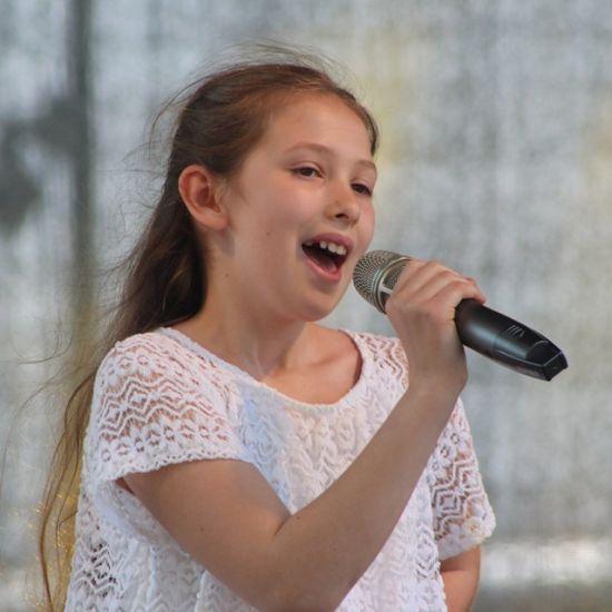 Emisja głosu i zajęcia wokalne